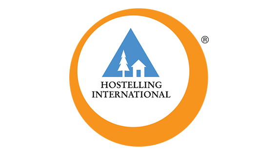 Vorteile mit Hostelling International