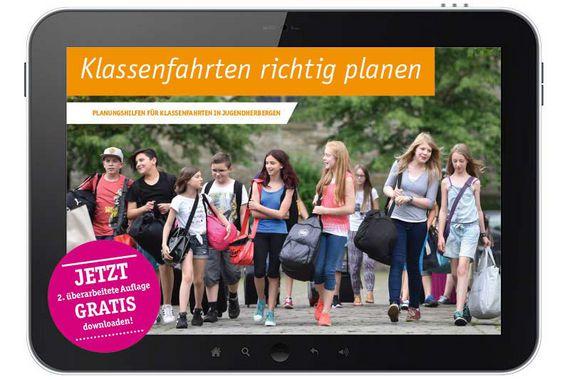 Jugendherbergen in Deutschland | Gemeinschaft erleben!
