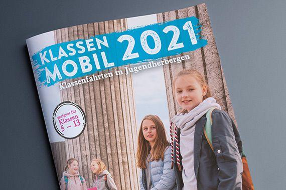 Klassenfahrten 2021