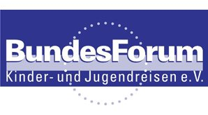 BundesForum - Kinder- und Jugendreisen e.V.