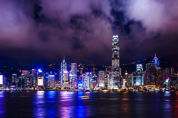 visit hostels in hong kong