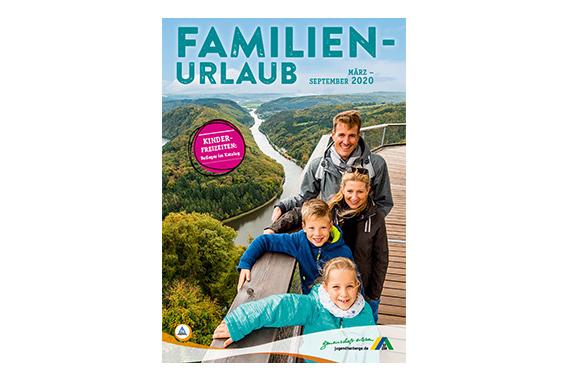 Jetzt Kataloge Für Jugendherbergen Gratis Downloaden