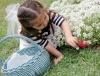 Familienurlaub in Mansfeld: Ostern im Südharz