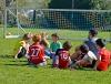 Reiseangebot für Gruppen in Mansfeld: Trainingslager und Vereinsfahrten