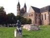 "Familienurlaub in Magdeburg: Die ""Grüne Stadt"" Magdeburg"