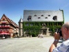 Familienurlaub in Quedlinburg: Harzer Erlebnistage
