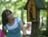 Familienurlaub in Schierke: Ganz in Familie - Kurzurlaub