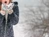 Familienurlaub in Wernigerode: Unsere Neujahrsknaller 2018!