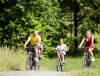 Familienurlaub in Naumburg: Urlaub für Ihr Auto