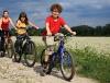 Familienurlaub in Naumburg: Erlebnissommer im Burgenland -