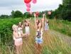 Reiseangebot für Einzelgäste, Kinder & Jugendliche in Naumburg: Ferienlager: Sommerspaß Spezial