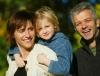 Familienurlaub in Schierke: Ganz in Familie - Wochenende 2019