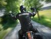 Reiseangebot für Gruppen in Schierke: Eine Tour in die Natur (Biker)