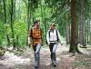 Reiseangebot für Einzelgäste, Kinder & Jugendliche in Thale: Fastenwandern in den Harzer Bergen