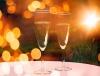 Familienurlaub in Naumburg: Mit Schwung ins neue Jahr