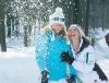 Familienurlaub in Thale: 2018/02 - Harzer Winterspaß