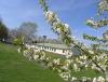 Familienurlaub in Kretzschau: Mit dem Osterhasen im Burgenland