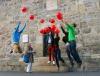 Reiseangebot für Einzelgäste, Kinder & Jugendliche in Halle/ Saale: City Wochenende in der Händelstadt