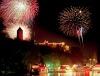 Familienurlaub in Halle/Saale: Halle lädt zum Jahreswechsel