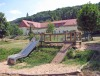 Familienurlaub in Kelbra: Sommer-Special für Familien