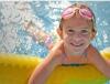 Familienurlaub in Naumburg: Sommer-Special für Familien