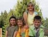 Familienurlaub in Mansfeld: Sommer-Special für Familien