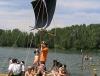 Familienurlaub in Kretzschau: Sommer-Special für Familien