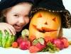 Familienurlaub in Kretzschau: Schaurig schöne Halloween Tage