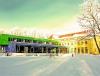 """Reiseangebot für Gruppen in Dessau-Roßlau: Malatelier """"Winterwoche"""" 2017"""