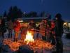 Reiseangebot für Gruppen in Kretzschau: Silvesterzeit für Groß und Klein