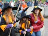 Familienurlaub in Thale: 2018/04 - Harzer Walpurgisnacht
