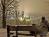 Familienurlaub in Wernigerode: Bunt und Günstig-Winterwoche 17/18