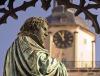 Familienurlaub in Magdeburg: Auf Luthers Spuren durch Magdeburg