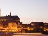 Familienurlaub in Magdeburg: Magdeburg-Special für Familien