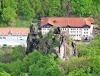 Familienurlaub in Thale: Sommer-Special für Familien