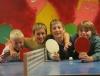 Klassenfahrt in Kelbra: Meilensteine der Geschichte
