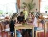 Klassenfahrt in Kelbra: Schlaufüchse