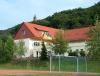 Klassenfahrt in Kelbra: Kaiser und Könige