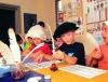 Klassenfahrt in Lutherstadt Wittenberg: Wittenberg für Entdecker