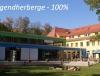 """Klassenfahrt in Dessau-Roßlau: Die """"Bauhausstadt"""" Dessau erleben"""