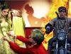 Klassenfahrt in Dessau-Roßlau: Was wäre Hollywood ohne den Film?