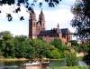 Klassenfahrt in Magdeburg: Historische Zeitreise durch Magdeburg