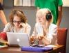 Klassenfahrt in Magdeburg: Orientierung Berufswelt