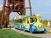 Klassenfahrt in Naumburg: Von Waldelefanten und Fossilien