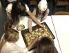 Klassenfahrt in Thale: Adventstimmung im Bodetal für nur 29,90 €