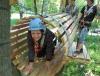 Klassenfahrt in Naumburg: Mein starkes Ich