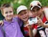 Klassenfahrt in Naumburg: Erlebnistour durchs Burgenland