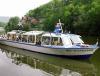 Klassenfahrt in Naumburg: Piratenabenteuer im Burgenland
