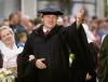 Klassenfahrt in Lutherstadt Wittenberg: Das Mittelalter hautnah erleben