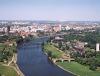 Klassenfahrt in Magdeburg: Landeshauptstadt Magdeburg entdecken